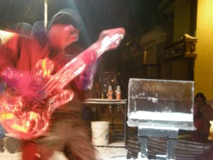 ice carving pictures 228