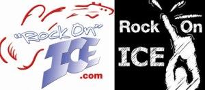 logo_comparison