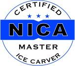 nica_master_logo