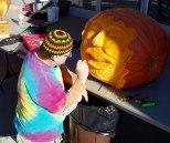 Pumpkin-Carving-in-progress-Greg