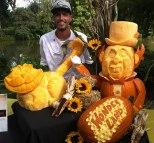 Pumpkin-Carving-Wonderland
