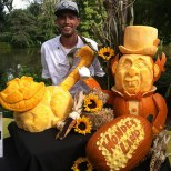 Pumpkin-Carving-Wonderland