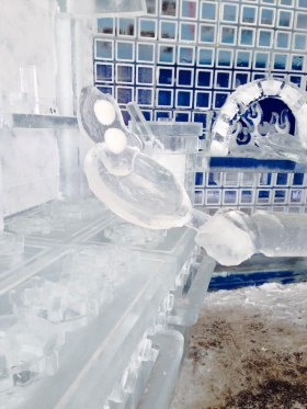 Ice-Eggs-Up-Close-for-Zehnder's-Ice-Kitchen