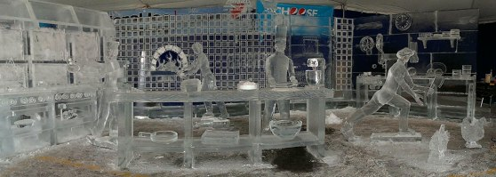 Ice-Kitchen-for-Zehnder's-Snowfest
