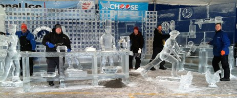 Ice-Kitchen-with-Carvers