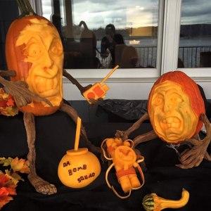 Pumpkin-Carving-Da-Bomb-Squad