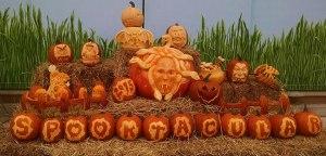 Pumpkin-Carving-Large-Display-2015-Spooktacular