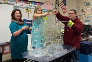 Ice-Castle-Wall-School-Demonstration