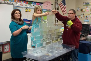 Ice-Castle-Wall-School-Demonstration