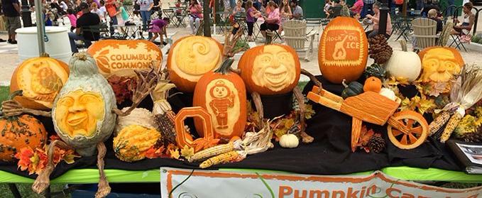 pumpkin-carving-display-columbus-commons.jpg