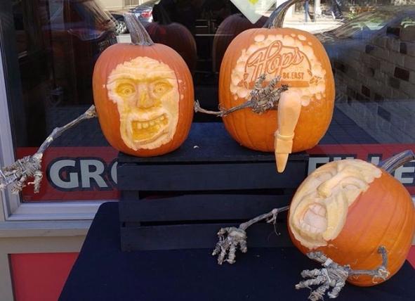pumpkin-carving-display-hops-logo-e1504894848344.jpg