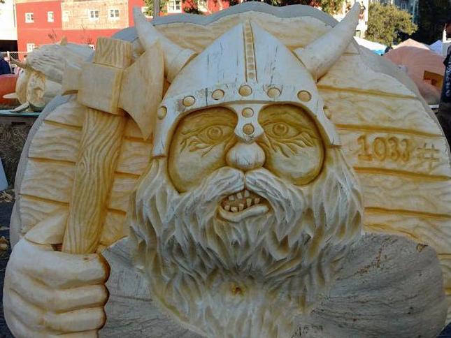 pumpkin-carving-viking-with-axe.jpg