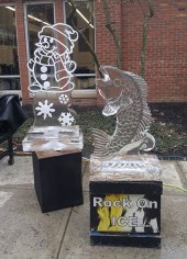 Ice-Sculpting-Class-Speed-Carving-Sculptures